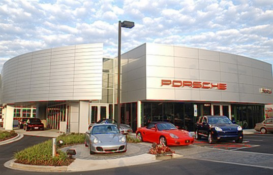 hendrick porsche charlotte nc nc dealer new used cars. Black Bedroom Furniture Sets. Home Design Ideas